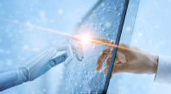 AI Can Help Labs Manage Data to Improve Stewardship
