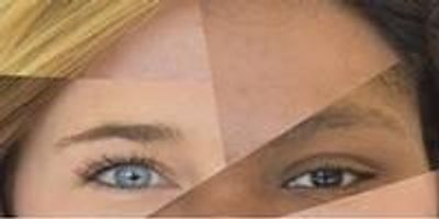 New Tool Predicts Eye, Hair, Skin Color from DNA Sample of an Unidentified Individual