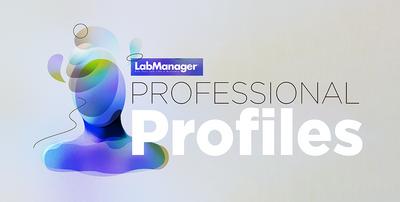 Professional Profile: Mark Paskanik, AIA, NCARB, LEED AP BD+C