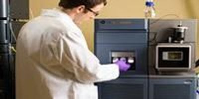 BioPharmaSpec Launches New Host Cell Protein Detection Service