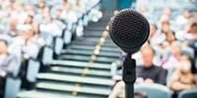 Maximizing Your Conference and Seminar Spend