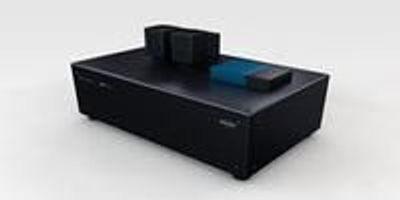 """Luxendo Boosts InVi SPIM Capabilities For """"Pure Life Imaging"""""""