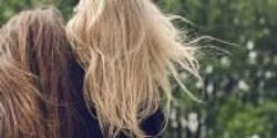 Study Identifies More Than a Hundred New Genes That Determine Hair Color