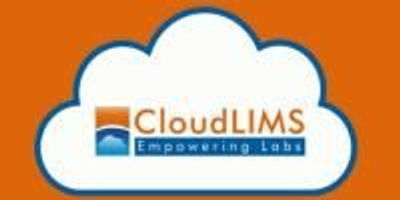 CloudLIMS' New Client Portal Enhances Customer Service Capabilities of Biobanks and Testing Laboratories