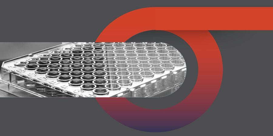 Microplate Technology Resource Guide