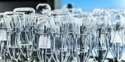 3 Questions to Ask Yourself When Buying a Lab Glassware Washer