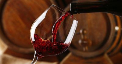 Wine Proficiency Testing Expands