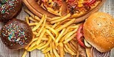 We'll Pay More for Unhealthy Foods We Crave, Neuroscience Research Finds