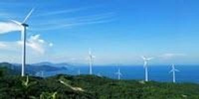 Boosting Wind Farmers, Global Winds Reverse Decades of Slowing and Pick up Speed