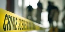 Georgia State Law Review Symposium Explores the Future of Forensic Science Reform on April 6
