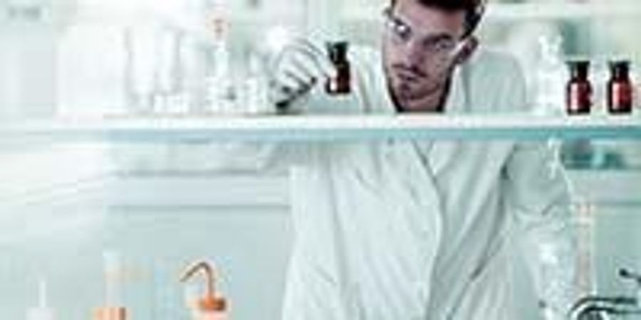 Laboratory QA Programs: New Challenges and Opportunities