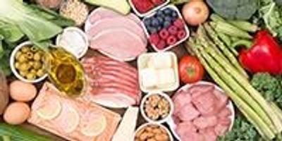 Ketogenic Diet Helps Tame Flu Virus