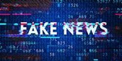 Researchers Identify Seven Types of Fake News, Aiding Better Detection