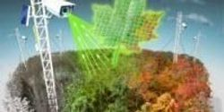 PhenoCam Network Harnesses 'Big Data' to Predict Impact of Warmer Climate on Ecosystem Productivity and Carbon Cycling