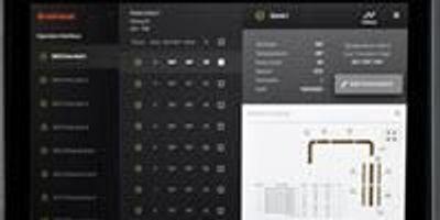 BriskHeat Introduces LYNX™ Temperature Control System