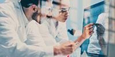 LIMS: Flexible Data Management