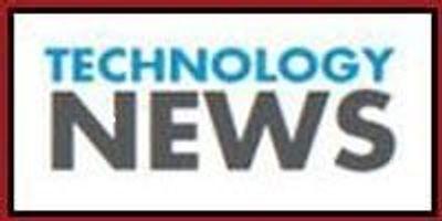 May 2016 Technology News