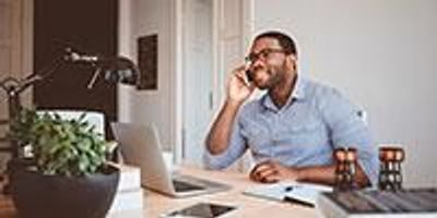 Five Keys to Get the Most Out of Your Remote Staff