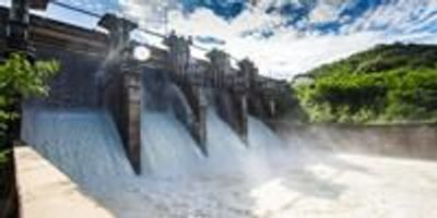 Climate Impact of Hydropower Varies Widely
