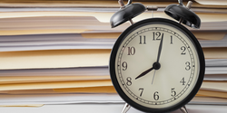 Moments Matter: A Three-Part Strategy to Effectively Leverage Your Time