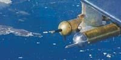 GV HIAPER Research Jet: A Lab on a Plane