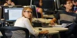 Researcher Identifies Ways to Break the Bias of STEM Stereotypes