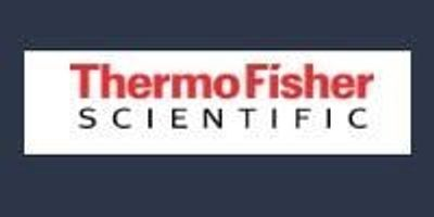 Thermo Fisher Scientific Announces Membership of the Pistoia Alliance