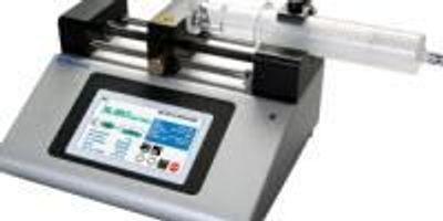 KD Scientific Legato® 100 Syringe Pump Used in New Drop-Seq Technology