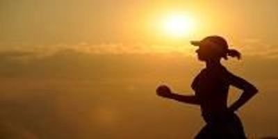 Running Helps Brain Stave off Effects of Chronic Stress