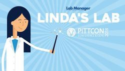 Pittcon Is Coming! Visit <em>Lab Manager</em> at Booth #1631