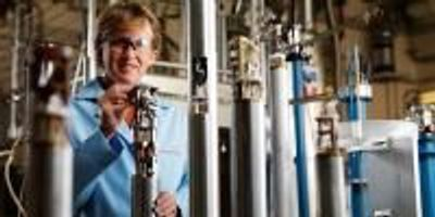 Pacific Northwest National Laboratory, OHSU Create Joint Research Co-Laboratory to Advance Precision Medicine