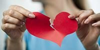 Predictors for Infidelity, Divorce Highlighted in New Research