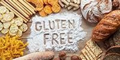 A Step toward Sensitive and Fast Gluten Detection