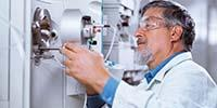 GC Troubleshooting: Tips for Quickly Returning to Normal Operation