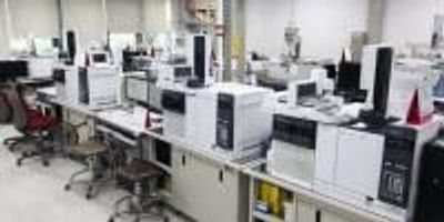 Agilent to Support Korea Doping Control Center