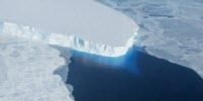 North American Ice Sheet Decay Changed Antarctic Climate