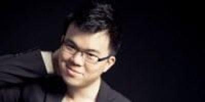 Metrohm USA Announces 6th Annual Young Chemist Award Winner