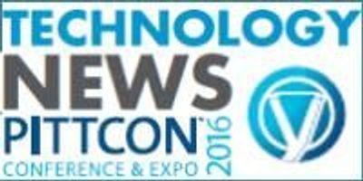 January/February 2016 Technology News