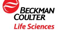 Beckman Coulter Life Sciences Launches New Family of FFPE Reagent Kits