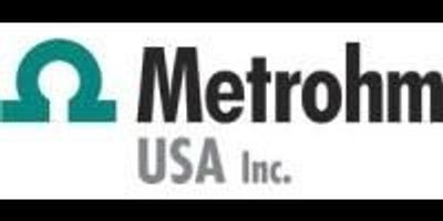 Metrohm Acquires Innovative Photonic Solutions to Expand Handheld Raman Portfolio