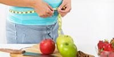 New Study Links Low Carbohydrate Intake to Increased Risk of Birth Defects