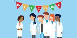 Linda's Lab: Onboarding New Staff
