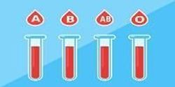 Single Blood Test Screens for Eight Cancer Types