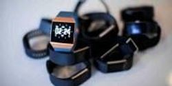 Analysis Shows Lack of Evidence That Wearable Biosensors Improve Patient Outcomes