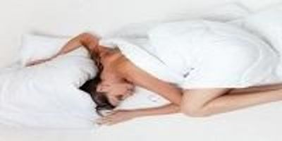 Sleeping for Longer Leads to a Healthier Diet