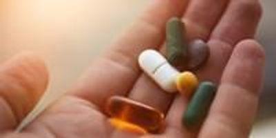 Can Vitamins and Dietary Supplements Benefit Patients with Mitochondrial Disease?