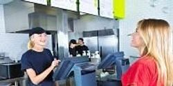 Fast Food Makes the Immune System More Aggressive in the Long Term