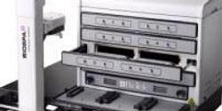 "BioTek Adds ""OnDemand"" mode to BioSpa Software, Increasing Lab Productivity"