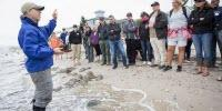 4th Global Endotoxin Testing Summit Set for Mid-June 2018