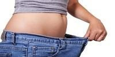 Promising Anti-Obesity Drug That Shrinks Fat Without Suppressing Appetite